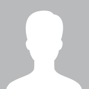 Profile photo of hampler